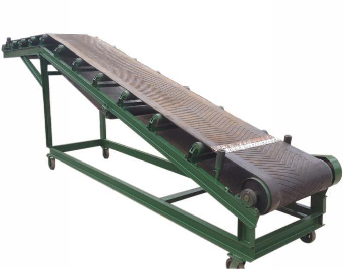 不銹鋼網帶使用一段工作時間后的一些需要注意事項