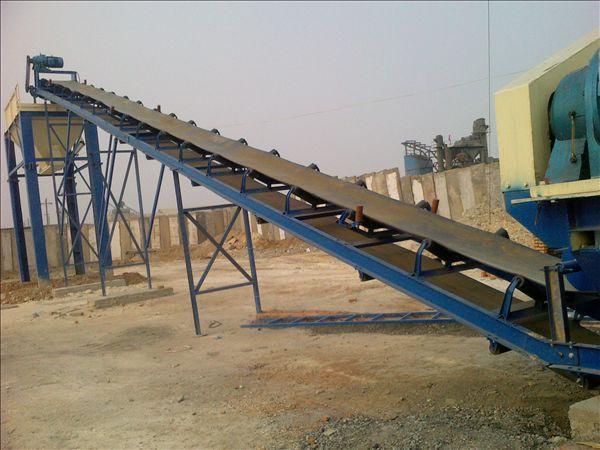 不銹鋼鏈板在許多行業應用的主要趨勢