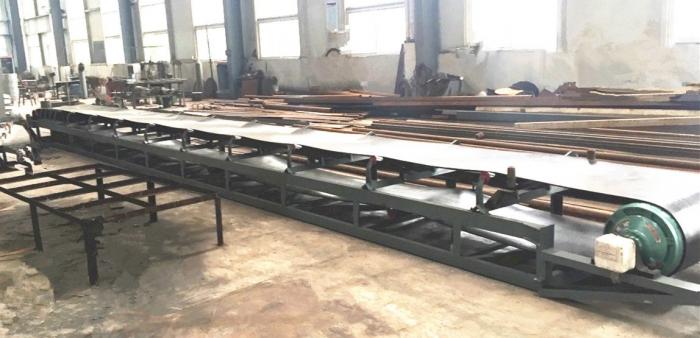 不銹鋼鏈板材質進行選擇的重要性研究分析